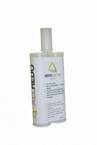 Klej REDO-BOND 210 ml.JPG
