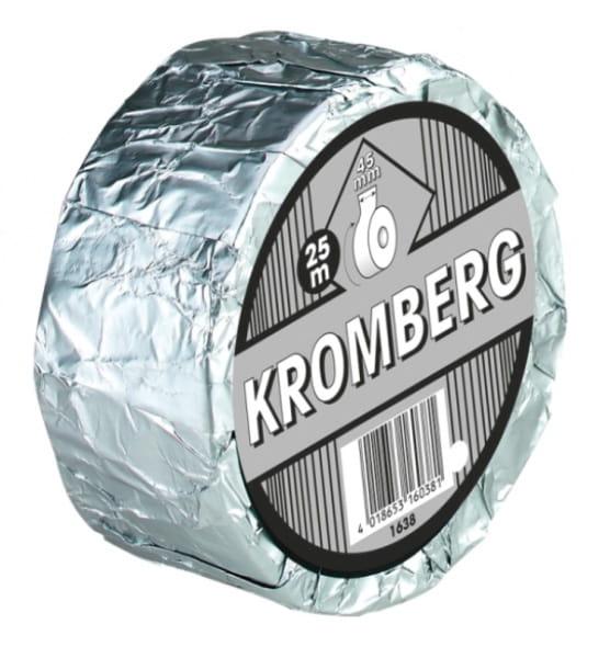Bandaż z dziegciem Klomberg, 25 m